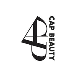 TBMM_0014_cap-beauty-logo.jpg
