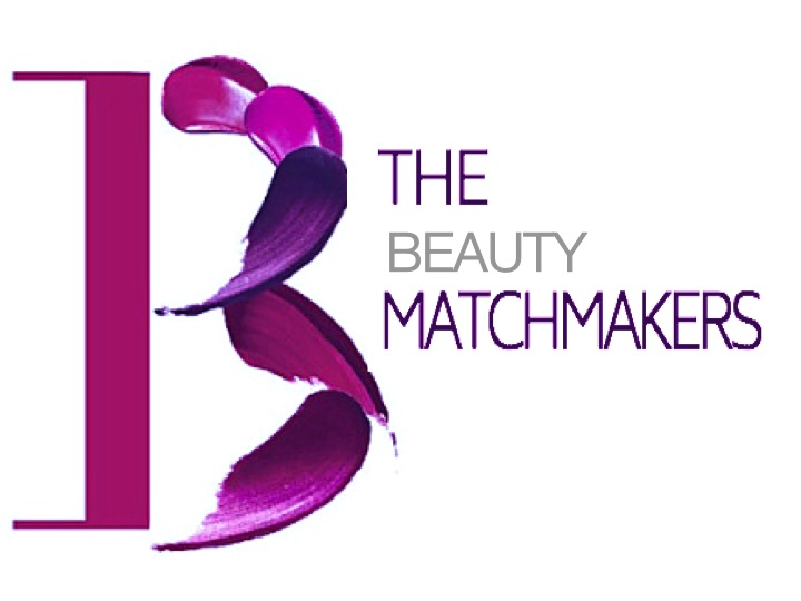 The Beauty Matchmakers