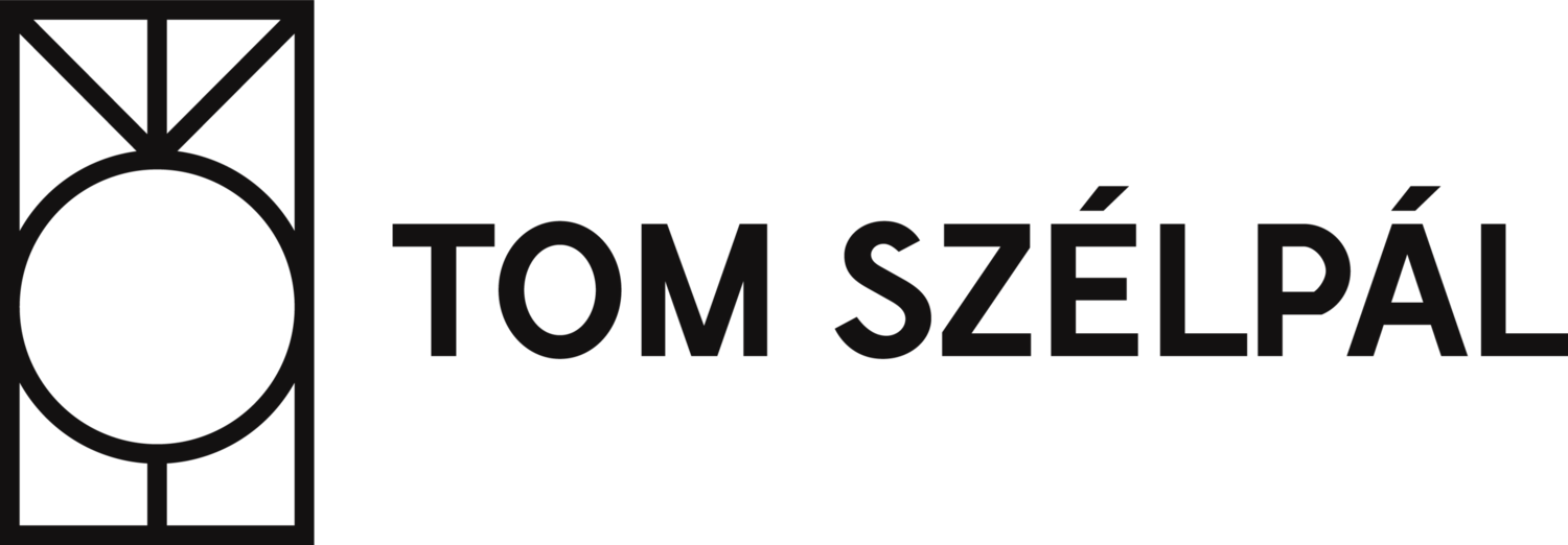 Tom Szélpál Videography/ Photography