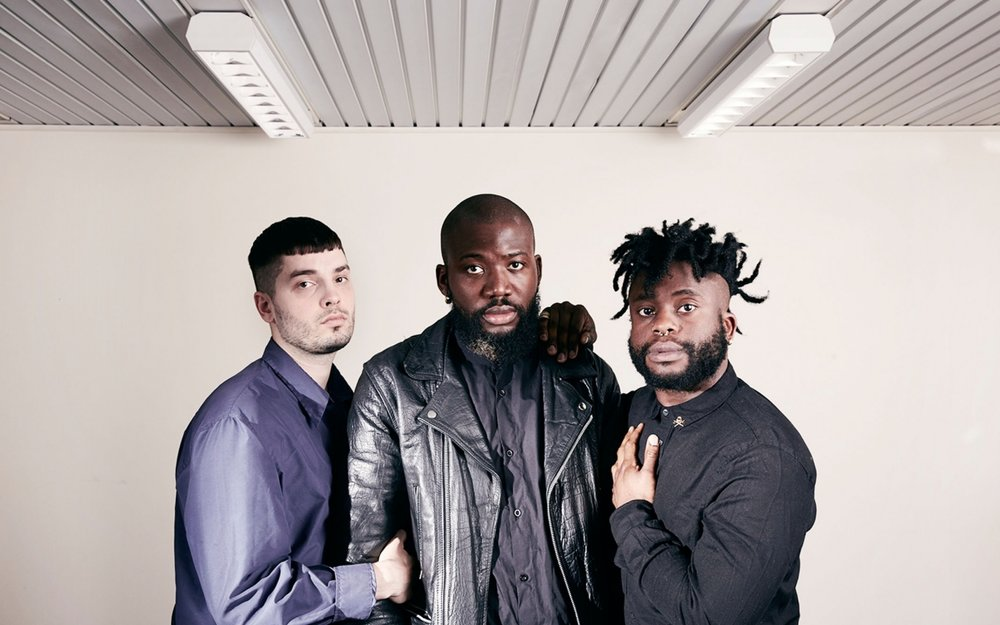 young_fathers_pic.jpg