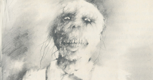 Scary-616x323.jpg