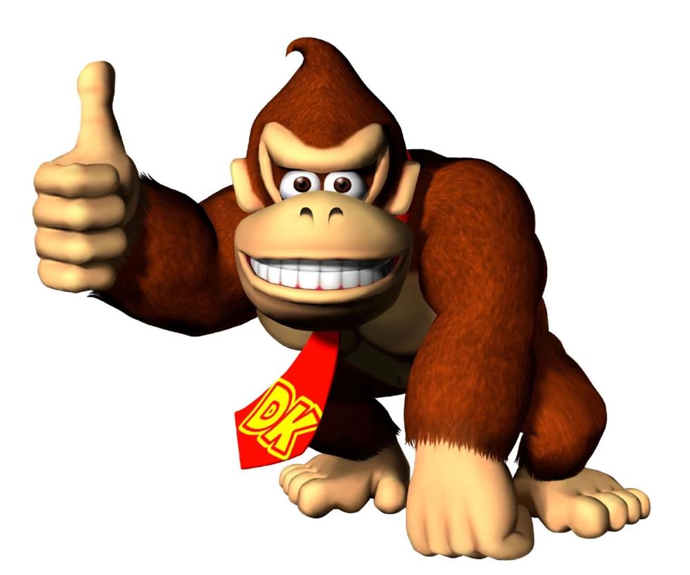 Donkey_Kong.png