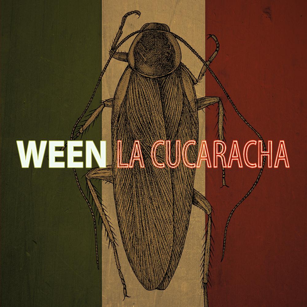 09 - Cucaracha.jpg