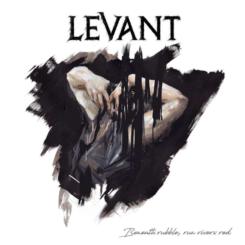 Levant_Album_Cov18.jpg