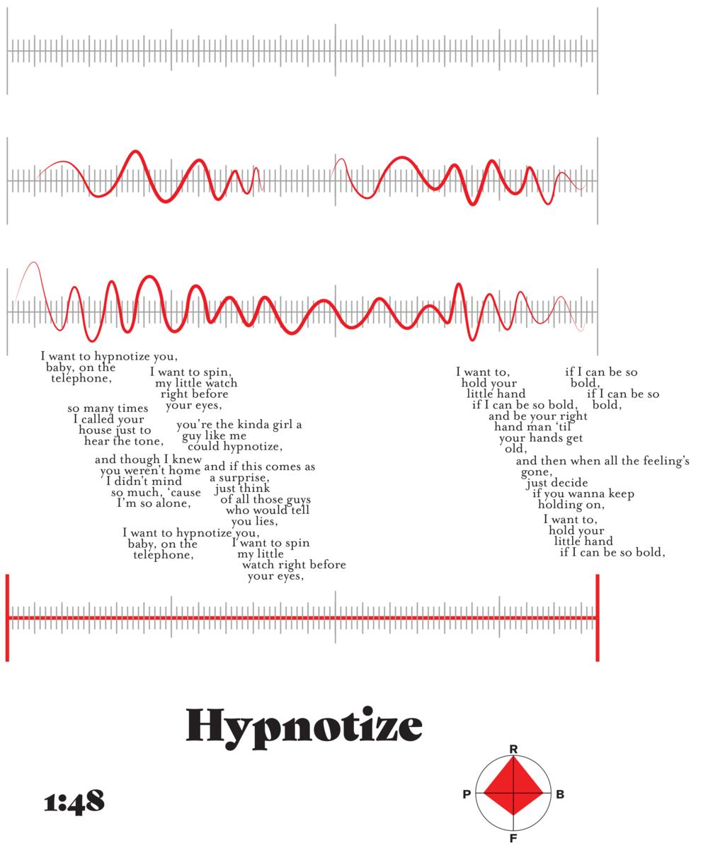 11 - Hypnotize.png