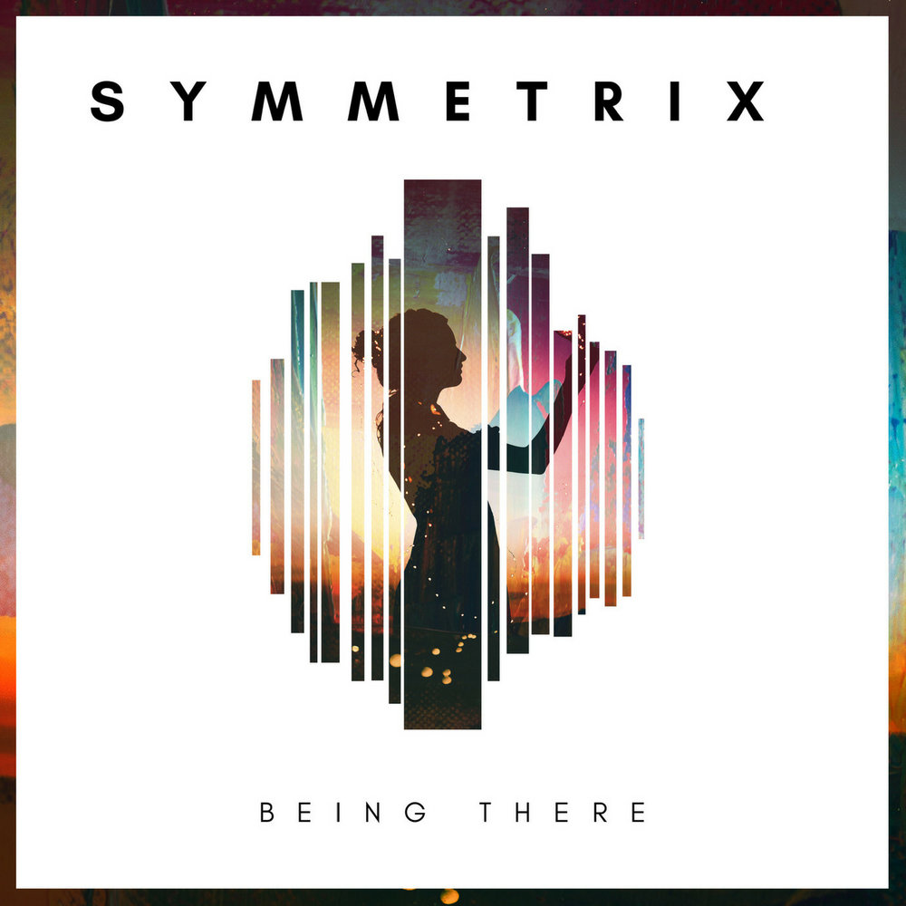 Symmetrix Album Cover Front.jpg