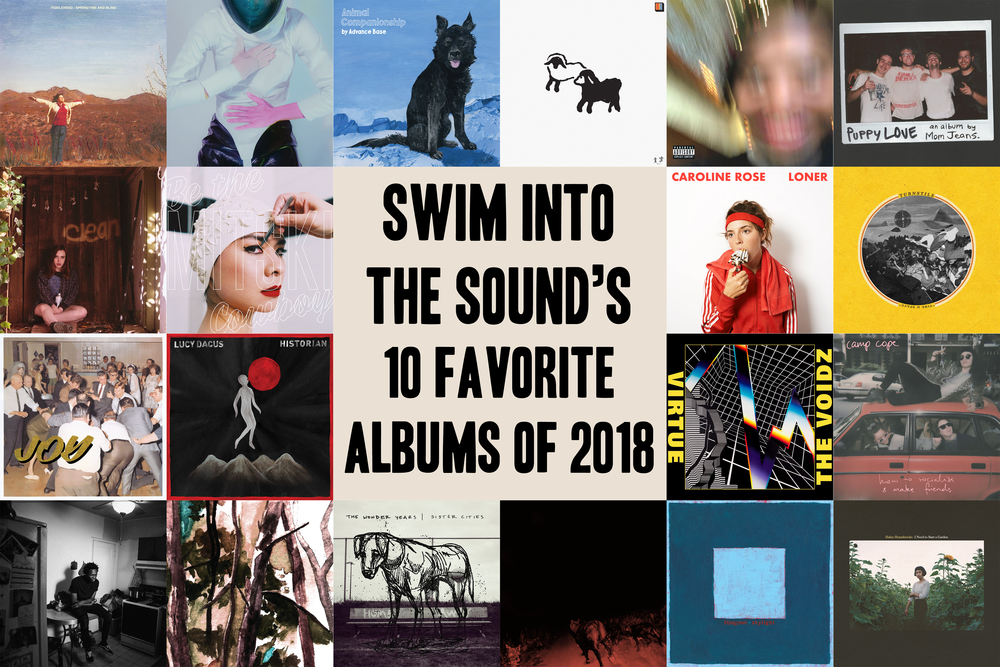 00 - AOTY 2018 Resize.png