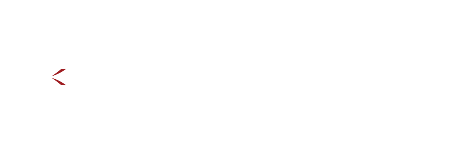 Cutthroat Fly Shop & Adventures