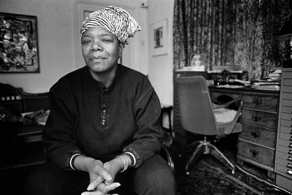 maya-angelou-hires-cropped.jpg