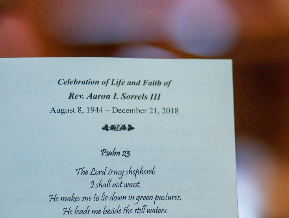 Aaron Sorrels Celebration of Life-7914 crop.jpg