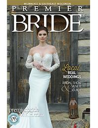 Premier Bride  2018