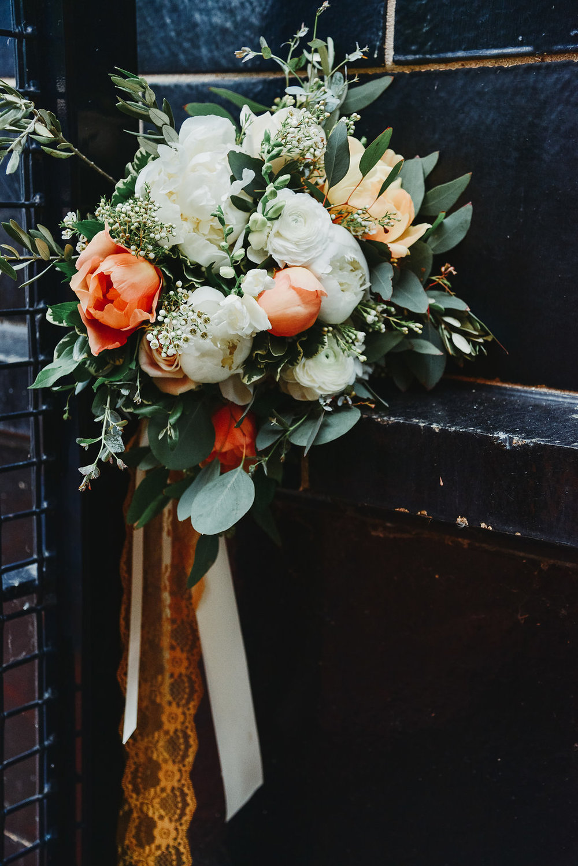 c_s_flowers-2.jpg