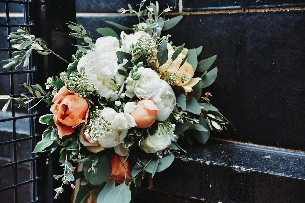 c_s_flowers-4.jpg