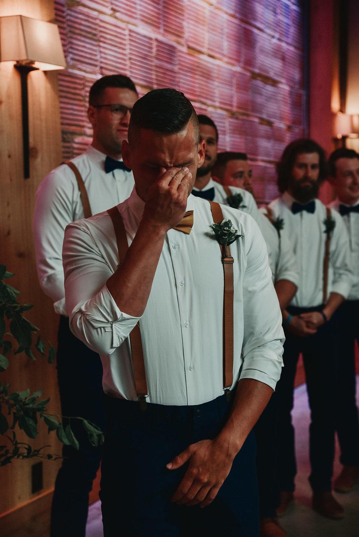 c_s_wedding-248.jpg