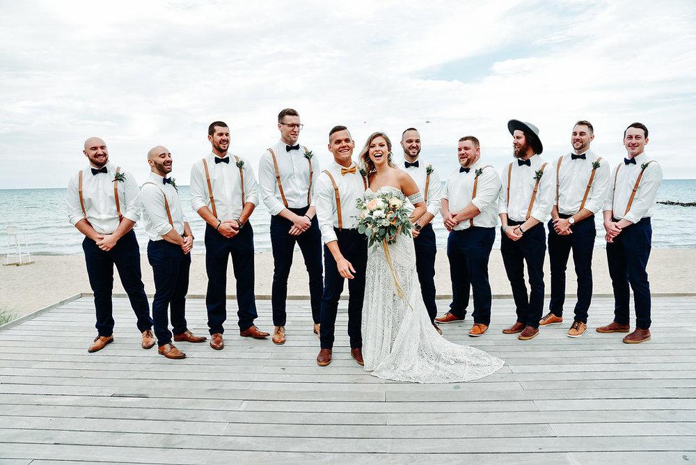 c_s_wedding-691.jpg
