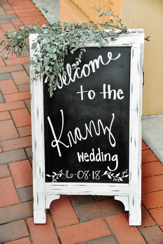 c_s_wedding-413.jpg