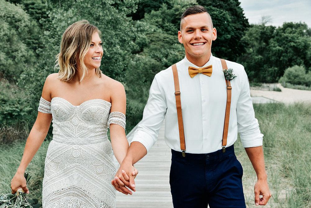 c_s_wedding-786.jpg