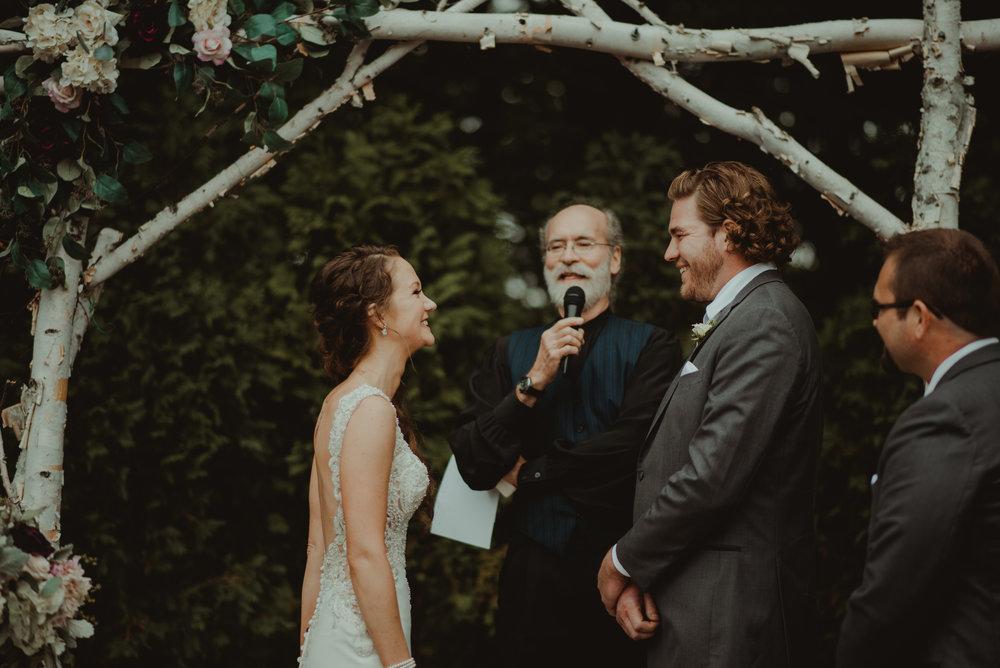 jp_wedding-440.jpg