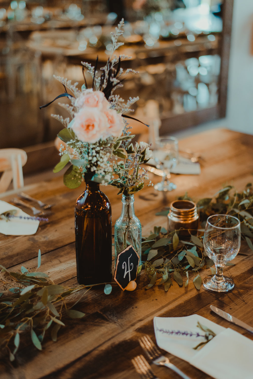 jp_wedding-338.jpg