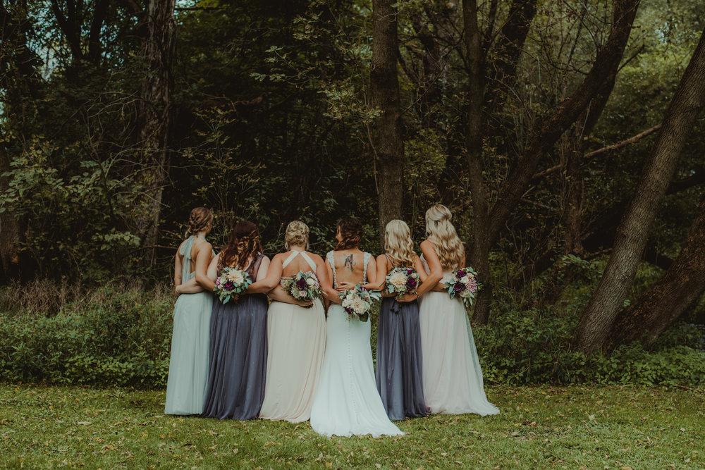 jp_wedding-131.jpg