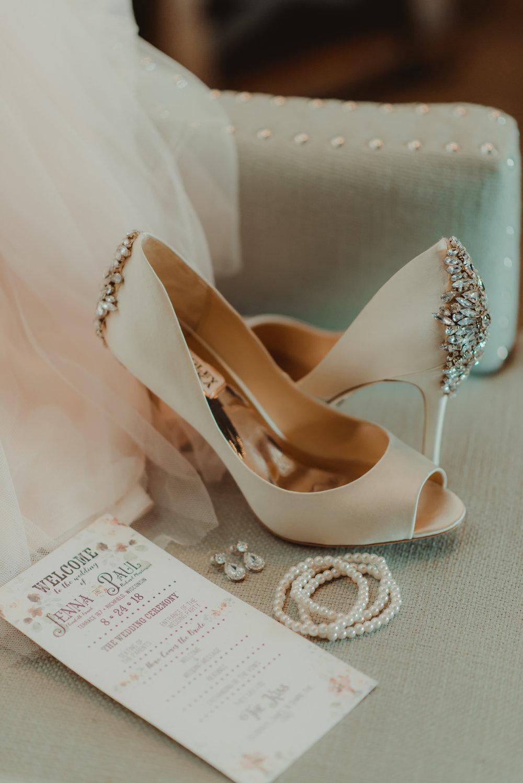 jp_wedding-21.jpg