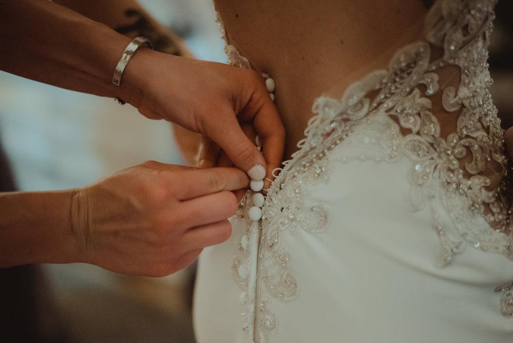 jp_wedding-44.jpg