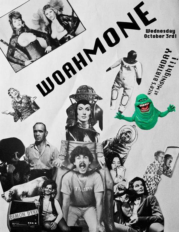 WOAHMONE-3-SAVANNAH-KNOOP.jpg