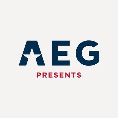 AEGPresents.jpg