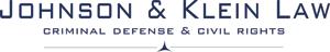 johnson-klein-Logo-sm.png