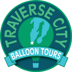 Traverse City Balloon Tours
