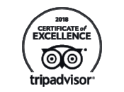certificate-of-excellence-tripadvisor