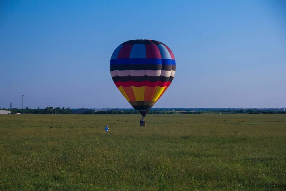 best-places-to-ride-in-a-hot-air-balloon