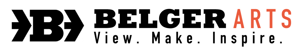 Belger Arts - View. Make. Inspire. - Kansas City