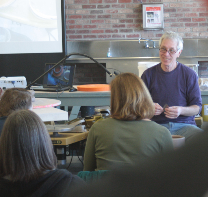 2015 Nick Joerling workshop.jpg