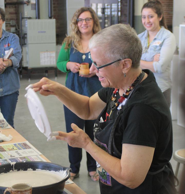 2015 Linda Arbuckle workshop.jpg
