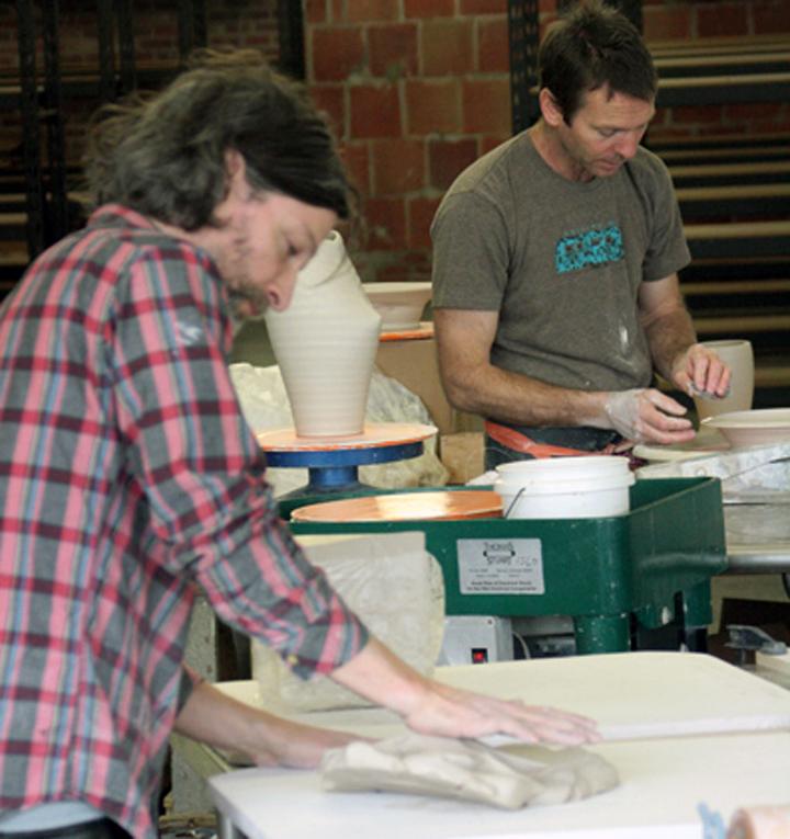 2013 Brayman and Meadows workshop.jpg
