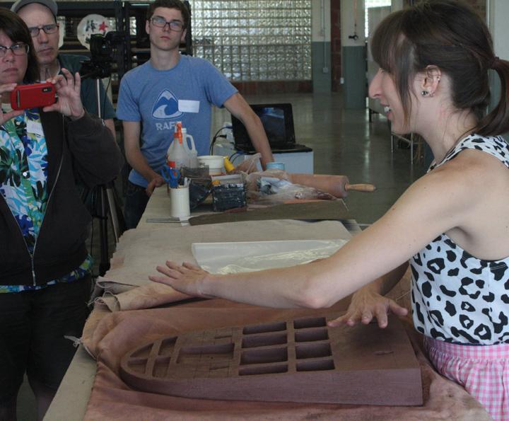 2013 Emily Duke workshop.jpg