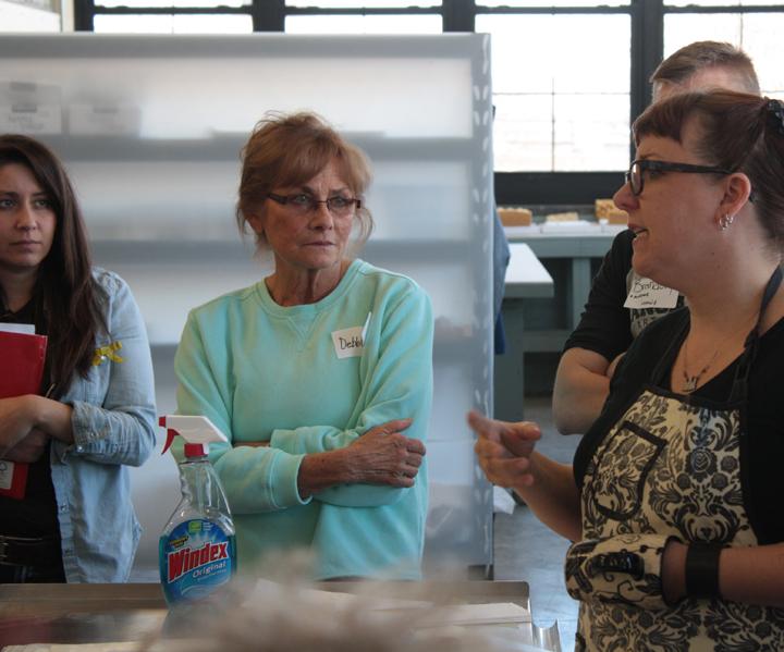 2014 Kathy King workshop.jpg