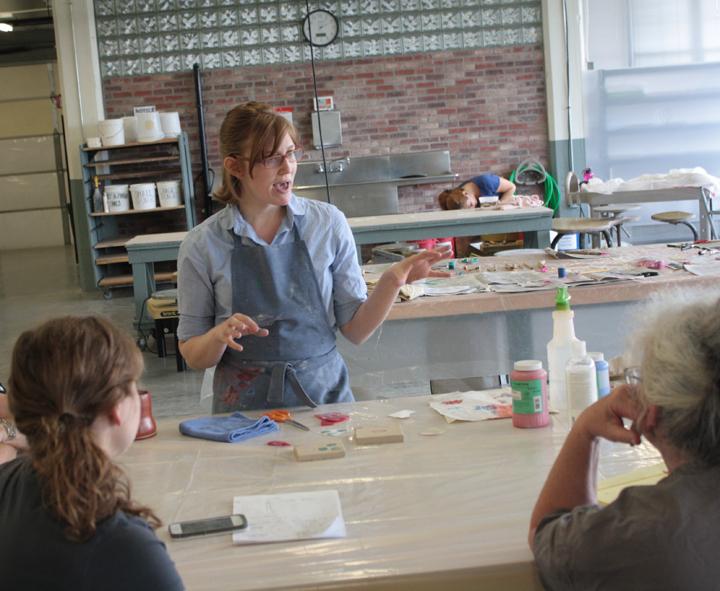 2014 Jana Evans workshop.jpg