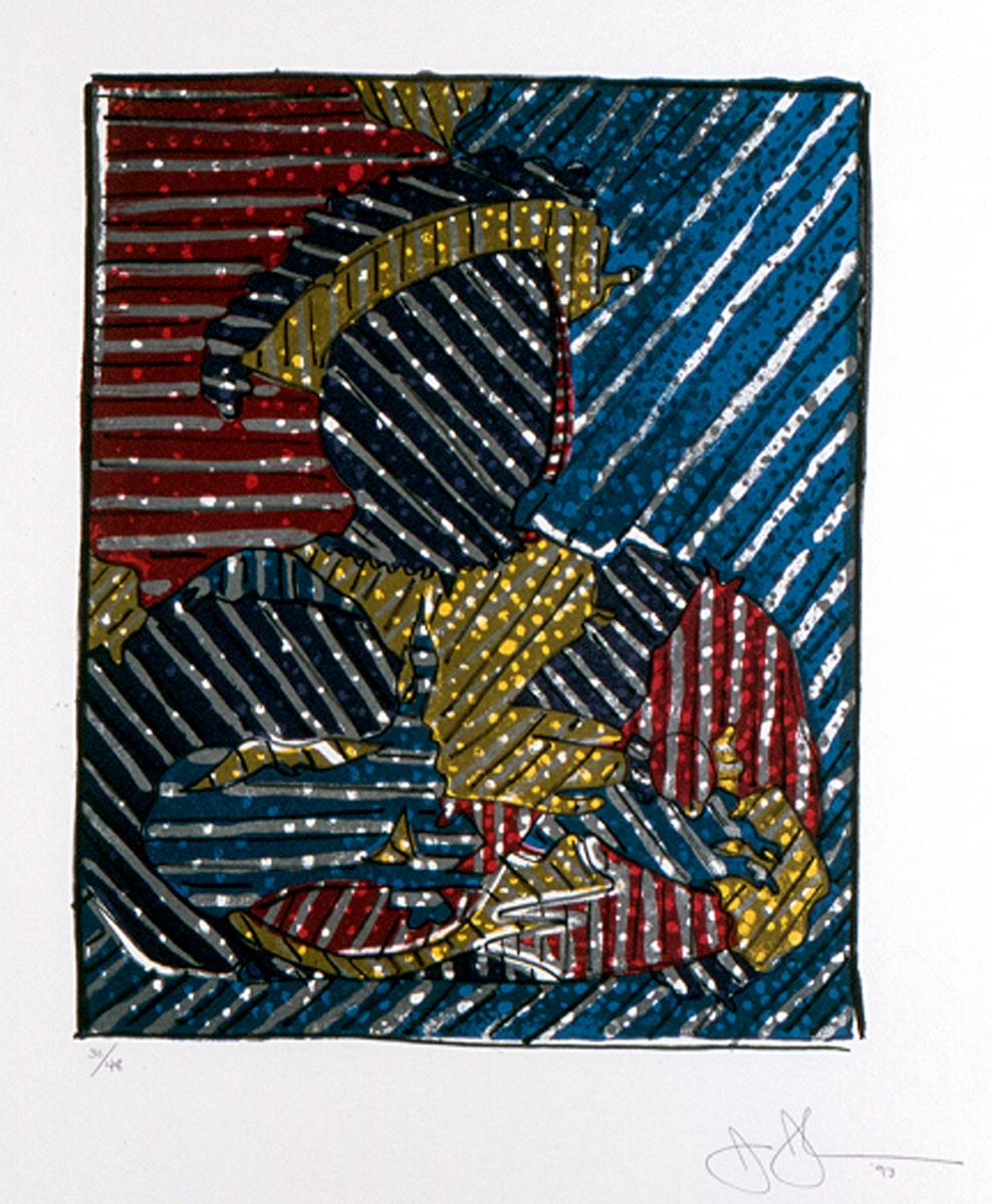 JHNS 1993 After Holbien_multi color.jpg