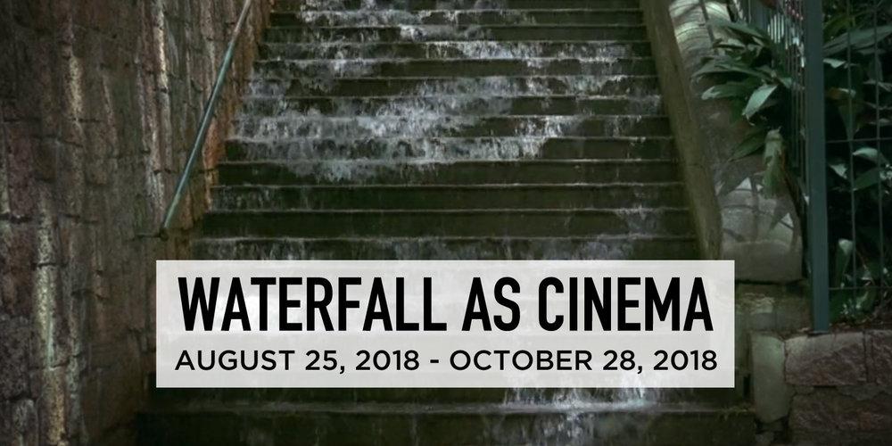 Waterfall as Cinema.jpg