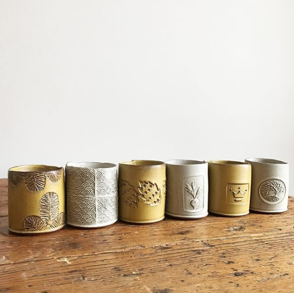 SP Stamped cups.jpg