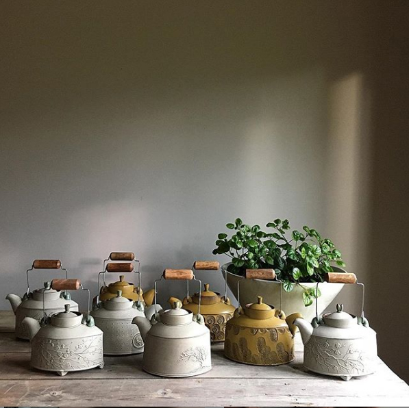 SP Teapots.jpg