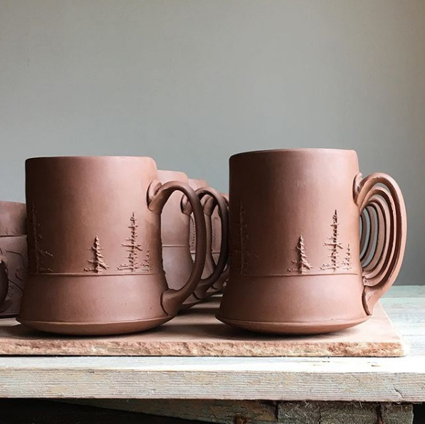 SP In-Process greeware mugs.jpg