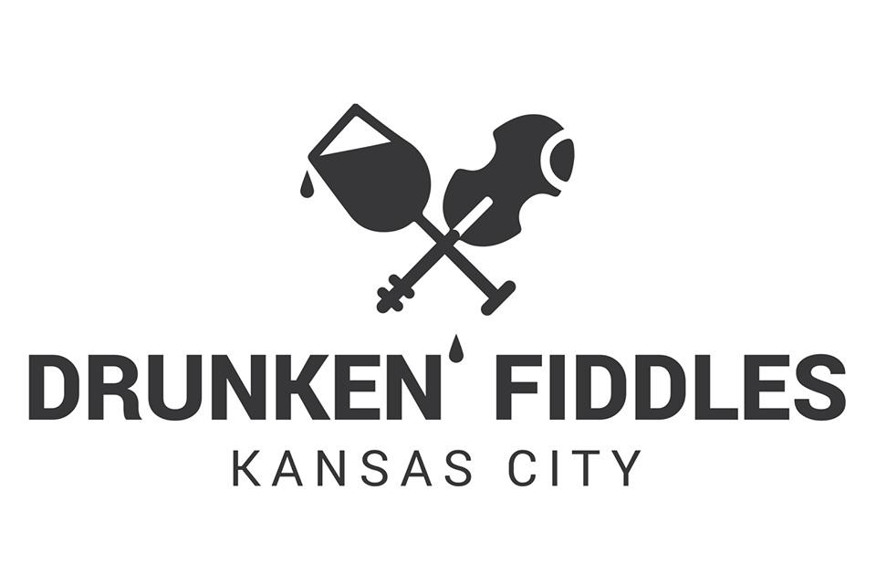 drunken+fiddles+logo.jpg