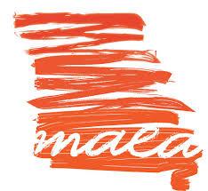 MAEA logo.jpg