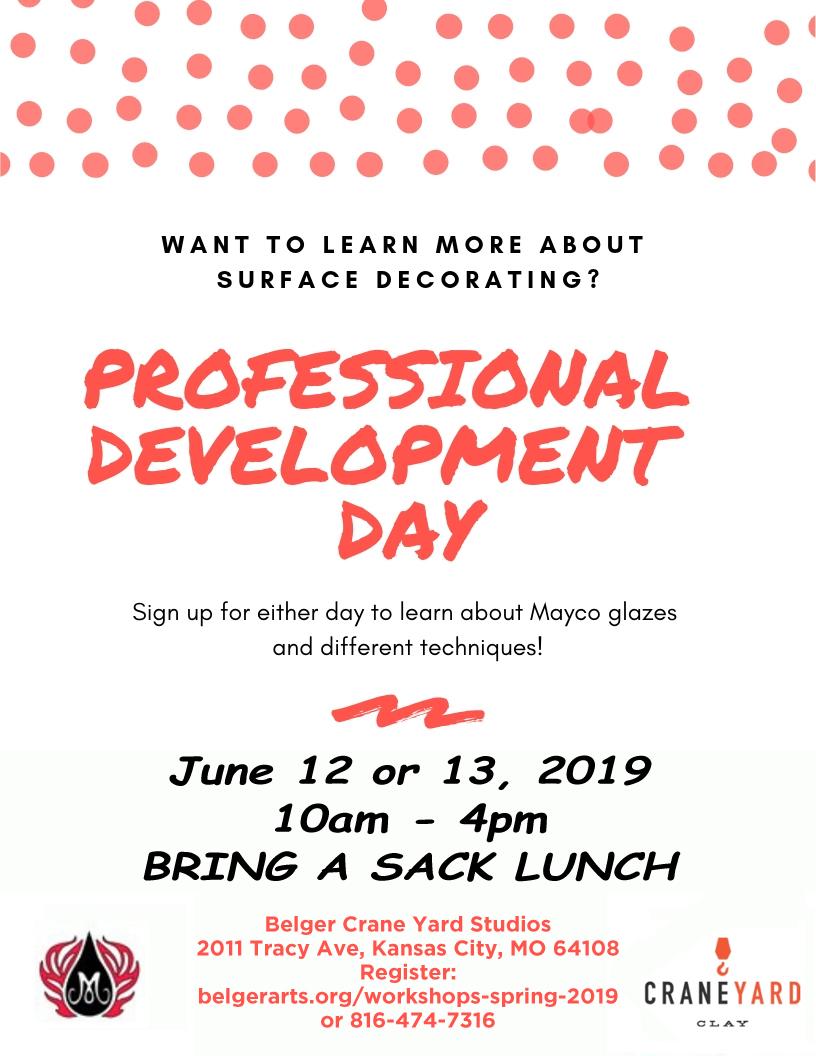 Professional Development Day.jpg