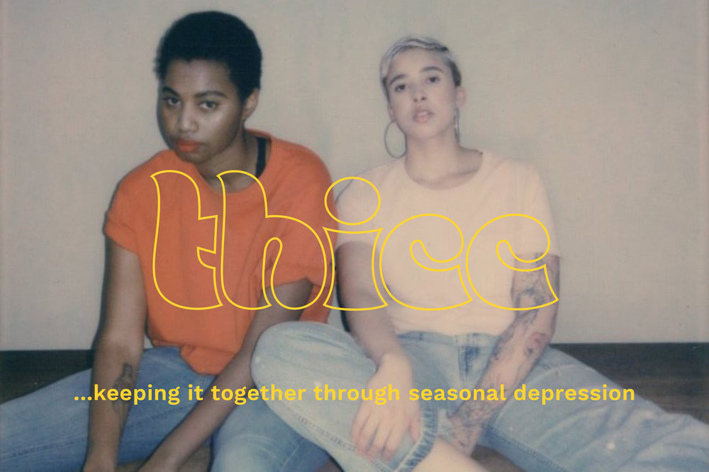 Thicc-SeasonalDepression-Header