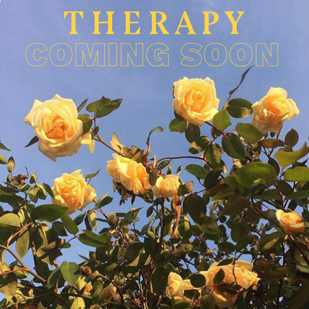 the-thicc-coming-soon-therapy