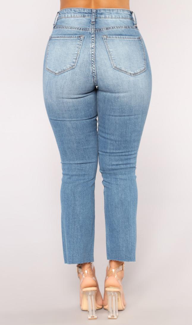 Not_Yo_Mamas_Jeans.png